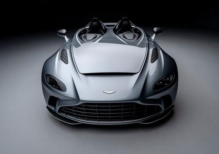 Aston Martin V12 Speedster 2021 1280 05