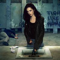 'Jessica Jones' tendrá tercera temporada: Netflix quiere más aventuras de la superheroína de Marvel