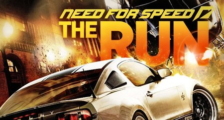 'Need for Speed: The Run' recibe nuevos coches en el pack Signature