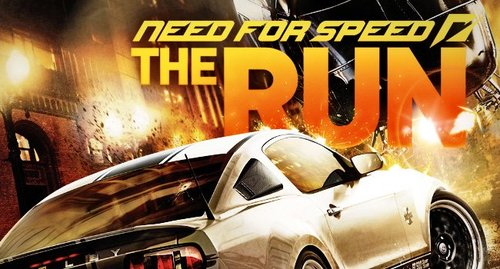 'NeedforSpeed:TheRun'recibenuevoscochesenelpackSignature