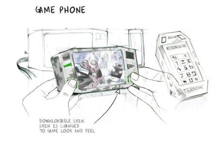 eskin-07-gamephone-h.jpg