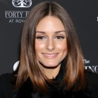 Los últimos looks de Olivia Palermo de fiesta: el estilo más ladylike