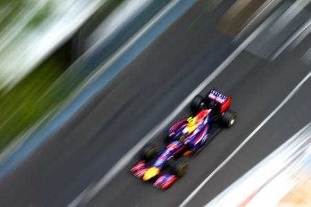 El Gran Premio de Austria será la prueba de fuego para Red Bull