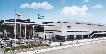 El museo de IKEA dedica una exposición temporal a su fundador, recientemente fallecido