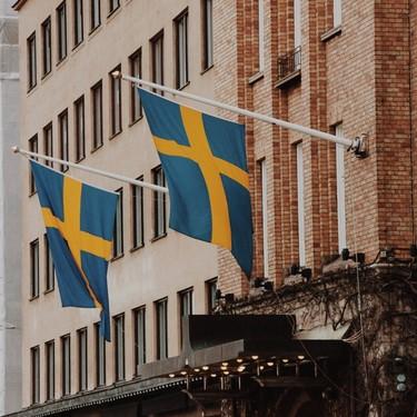 Suecia apostó por medidas suaves para salvar su economía, dos meses después ni la economía ni la salud pública han resistido