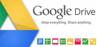 Google Drive para iOS y Android se renueva y ahora ofrece edición de documentos y respuesta a comentarios