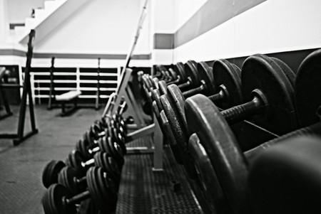 Gym 1040985 1280