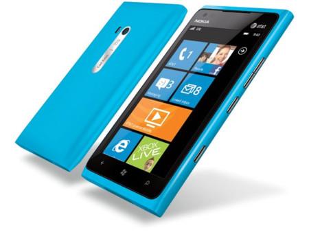 Lumia90022
