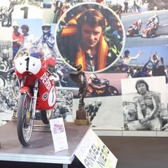 Foto 55 de 158 de la galería motomadrid-2019-1 en Motorpasion Moto