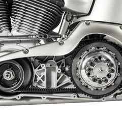 Foto 23 de 24 de la galería hd-iron-riot en Motorpasion Moto