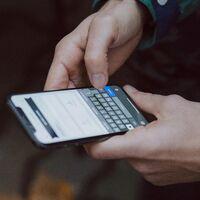 En dos años el precio del internet móvil en México es hasta cuatro veces más barato: 1 GB cuesta 72 pesos en 2021