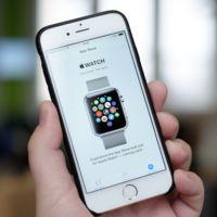 Una aplicación del Apple Watch para cada mil de iOS: Realm nos da cifras de las escalas de cada App Store