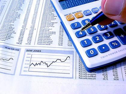 Miles de contratos del sector público esperando tus ofertas