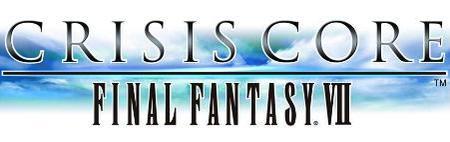 Square-Enix estrena la web en castellano de 'Crisis Core: Final Fantasy VII'