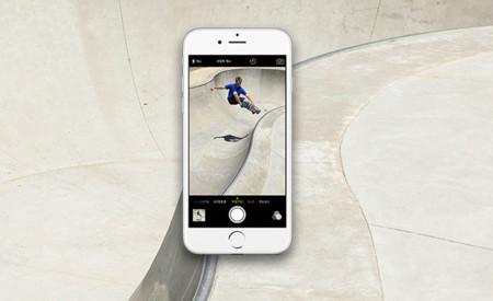 Iphone6s Video