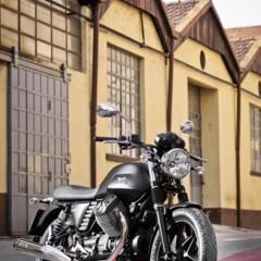 Foto 20 de 57 de la galería moto-guzzi-v7-stone en Motorpasion Moto