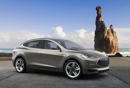 Tesla abrirá en 2014 su primer concesionario en España