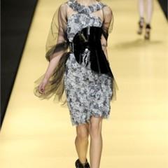 Foto 24 de 32 de la galería karl-lagerfeld-en-la-semana-de-la-moda-de-paris-primavera-verano-2009 en Trendencias