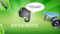 Evernote confirma un acceso no autorizado y resetea las contraseñas de los usuarios