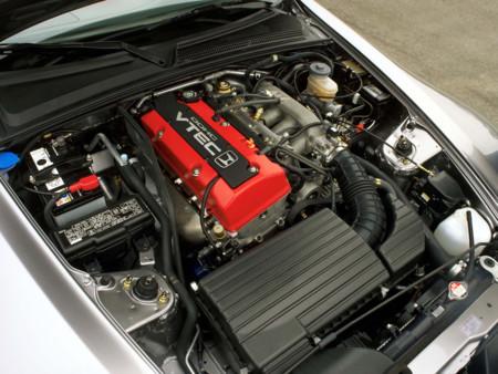 Autowp Ru Honda S2000 Us Spec 18