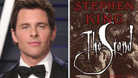 'The Stand': la adaptación de la novela de Stephen King comienza a perfilar su reparto, y tiene una pinta espectacular