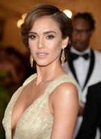Gala MET 2014: Porque las hubo bien monas y glamourosas