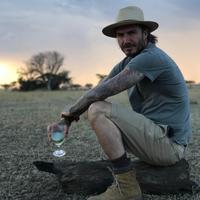 David Beckham o cómo envejecer en padrazo y conquistarnos de nuevo