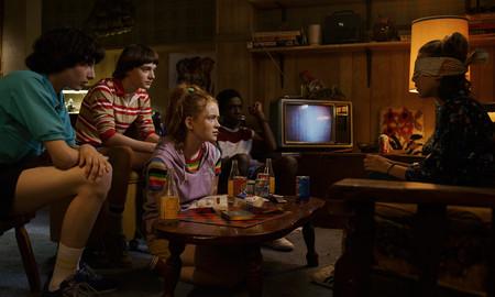 'Stranger Things 3': 43 homenajes y referencias para disfrutar a fondo la nueva temporada de la serie de Netflix