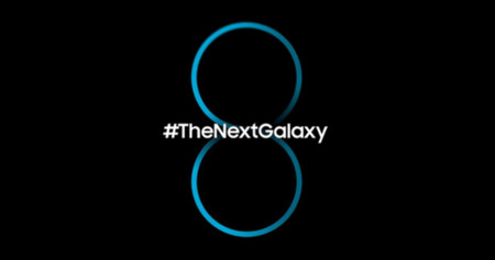 Las posibles novedades del Samsung Galaxy S8 apuntan en una dirección clara: la realidad virtual