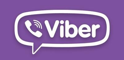 Viber prepara una nueva actualización para Windows Phone 8