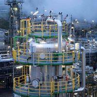 México es el primer país en América Latina que propondrá medidas enérgicas para reducir y aprovechar las emisiones de metano