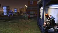 Firaxis Games quiere repetir éxito con 'XCOM: Enemy Within' [GC 2013]