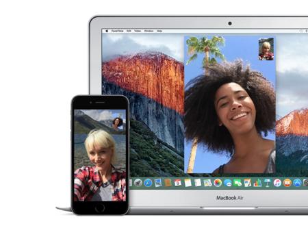 La última demanda contra Apple por incumplir patentes VoIP alcanza los 2.8 mil millones de dólares