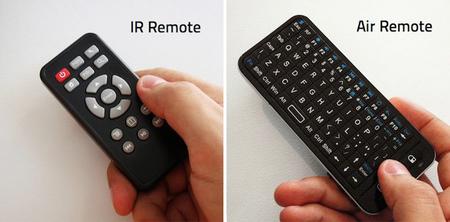 Infinitec Pocket TV, interesante opción de stick HDMI con Android 4.0 para el televisor