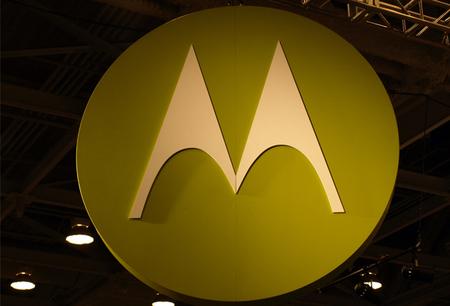 """El """"X Phone"""" de Motorola podría se presentado en el Google I/O"""