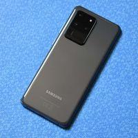 Samsung Galaxy S21 Ultra, primeros rumores: otra vez 108 megapixeles, carga de 60W y el sensor de huellas más grande en un smartphone