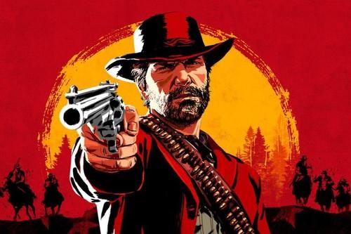 Red Dead Redemption 2 por 45 euros, The Witcher 3 por 9 euros y muchas más ofertas en nuestro Cazando Gangas