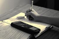 El sistema educativo español hace aguas