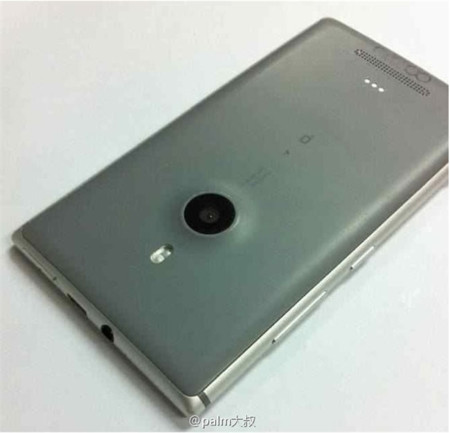 ¿Necesita Nokia un Windows Phone de cuatro núcleos?