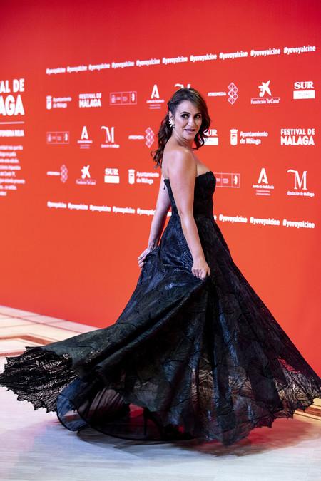 Festival Malaga Mejor Peor 2020 08