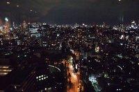 ¿Y si Japón estuviera a punto del colapso?