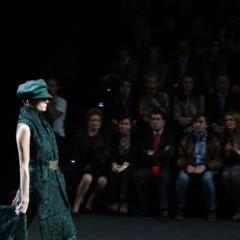Foto 4 de 71 de la galería jesus-del-pozo-en-la-cibeles-fashion-week-otono-invierno-20112012 en Trendencias
