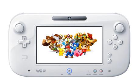 Adiós, Wii U: la historia de la consola que dio a Nintendo más penas que gloria