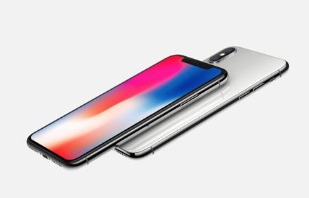 El próximo iPhone tendrá procesador de 7nm, y ya se están fabricando