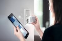 Devolo dLAN 500 WiFi, un repetidor WiFi con tecnología PowerLine