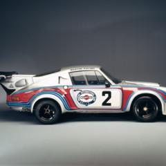 Foto 15 de 30 de la galería evolucion-del-porsche-911 en Motorpasión
