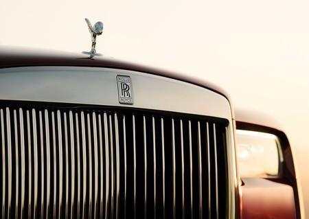 Rolls Royce Cullinan 2019 1280 66