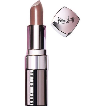 Bobbi-Brown-L'Wren-Scott-Lipstick