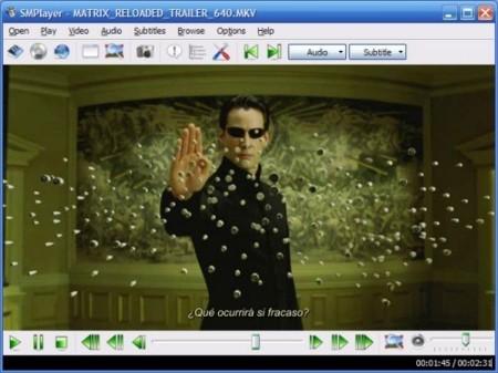 SMPlayer ahora se hace portable