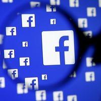 Qué significa para Facebook que Austria le haya obligado a eliminar discursos de odio
